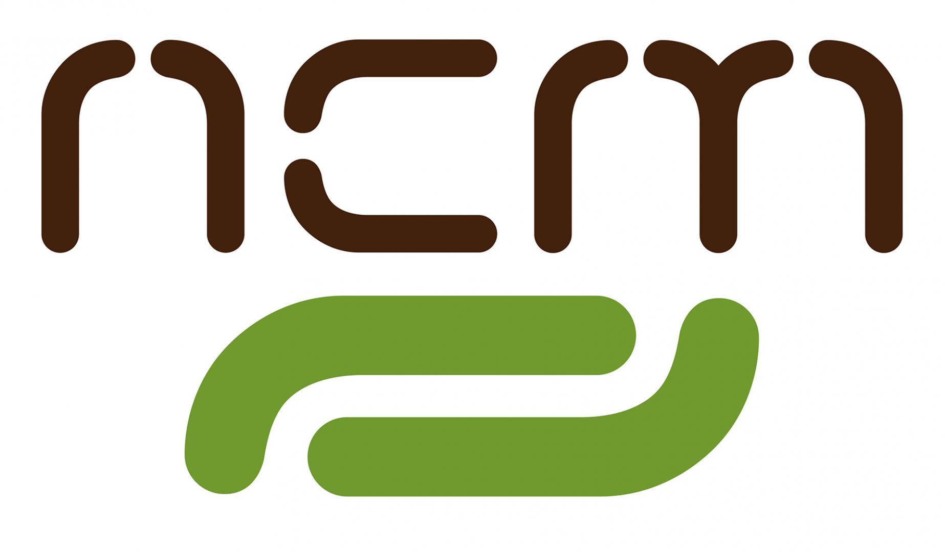 Presentaties Jan Roefs NCM bijeenkomst 4 december 2018