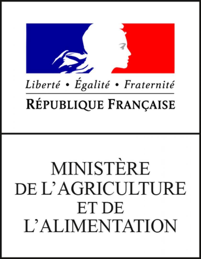 Regelgeving over afzet van Nederlands digestaat naar Frankrijk.