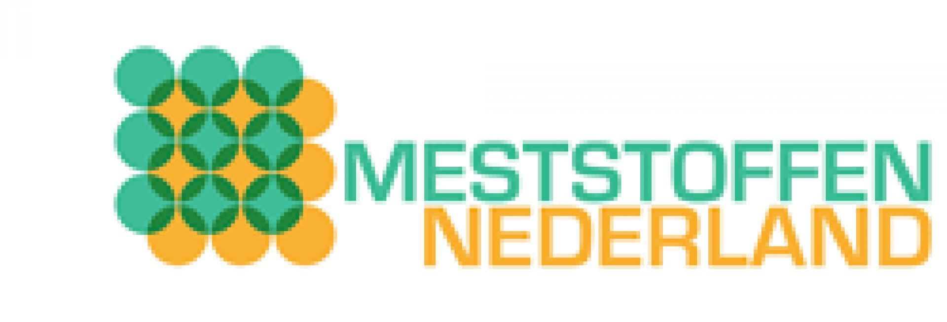 Meststoffen Nederland presenteert haar visie op kringlooplandbouw