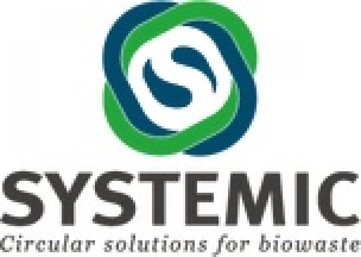 SYSTEMIC: Enquête verwerking digestaat