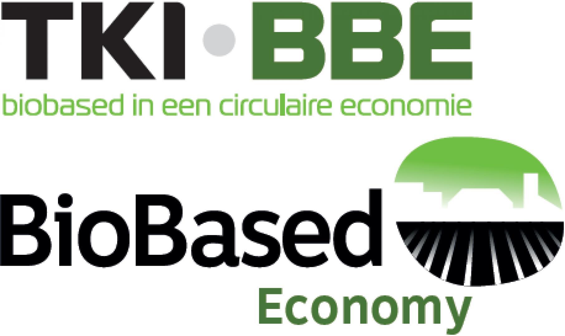 Nieuw deel in Groene Grondstoffenreeks geeft overzicht toepassingsmogelijkheden biomassa