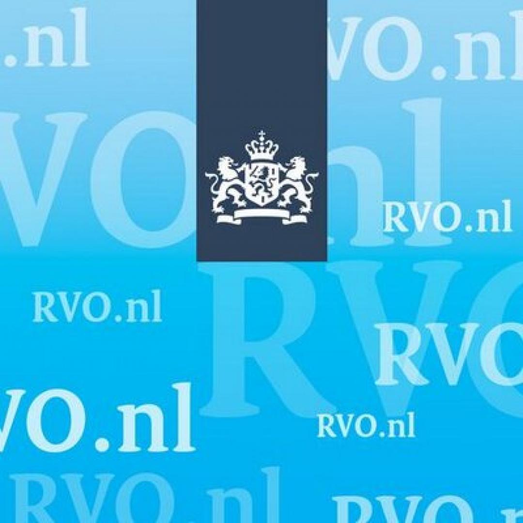 Uitleg voorwaarden bij export van mest bij RVO