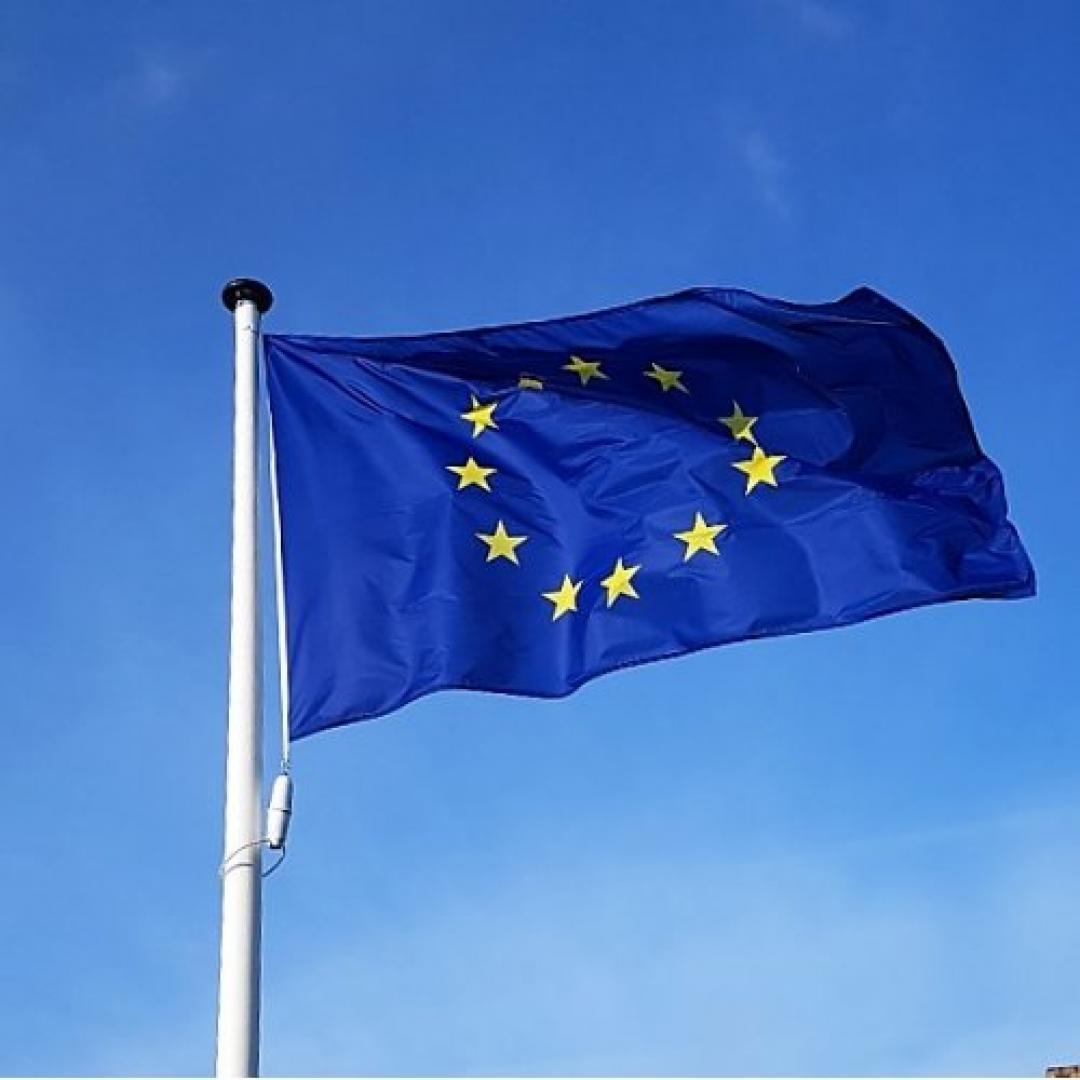 EU-meststoffenverordening definitief gepubliceerd, ingangsdatum 16 juli 2022.