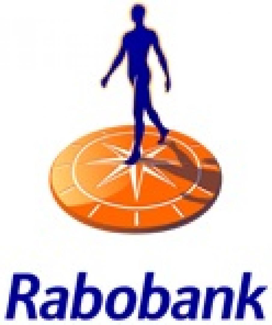 Presentatie Rabobank symposium mestverwaarden op 25 oktober 2019