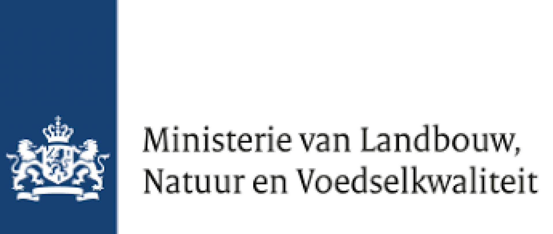 Toespraak ministerie LNV herbezinning mestbeleid op symposium 25 oktober 2019