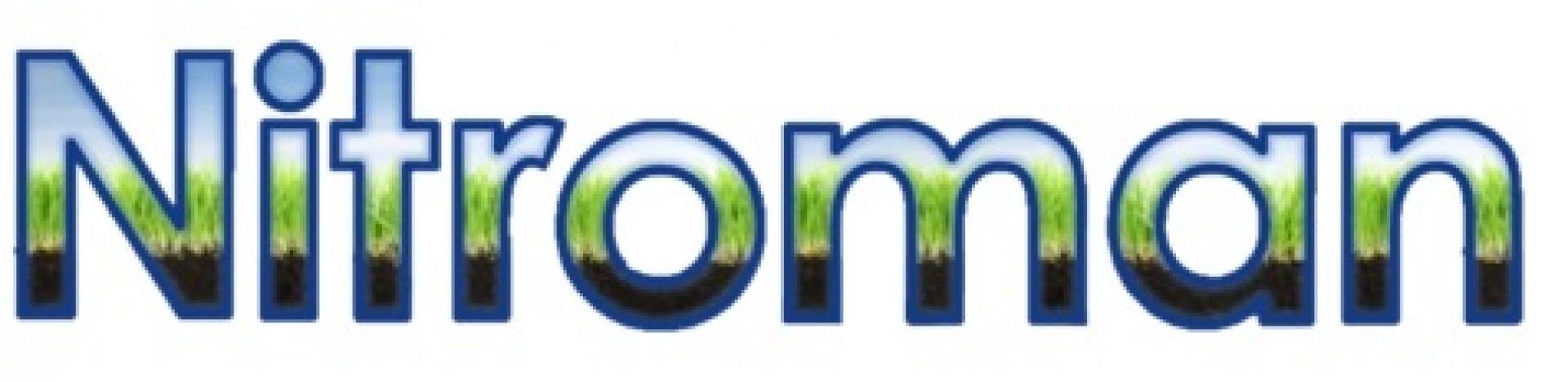 Nitroman: uitnodiging voor de klankbordgroep