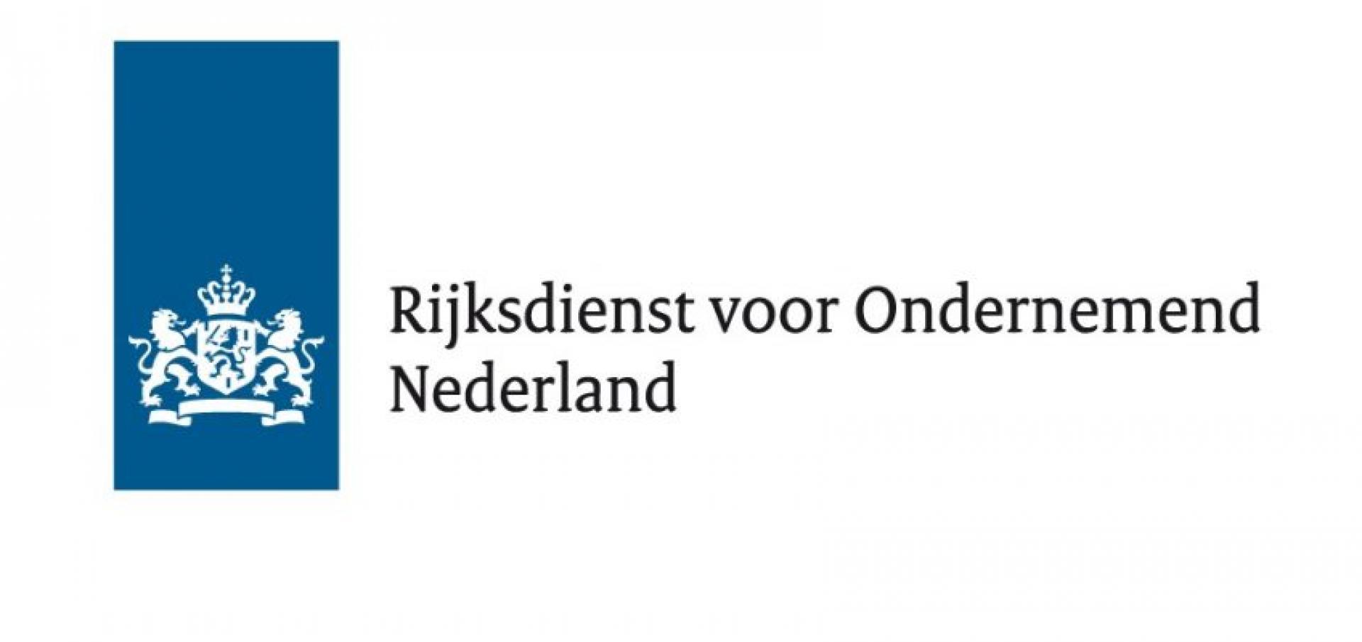 RVO.nl legt in brochure uit hoe mestboekhouding gevoerd moet worden