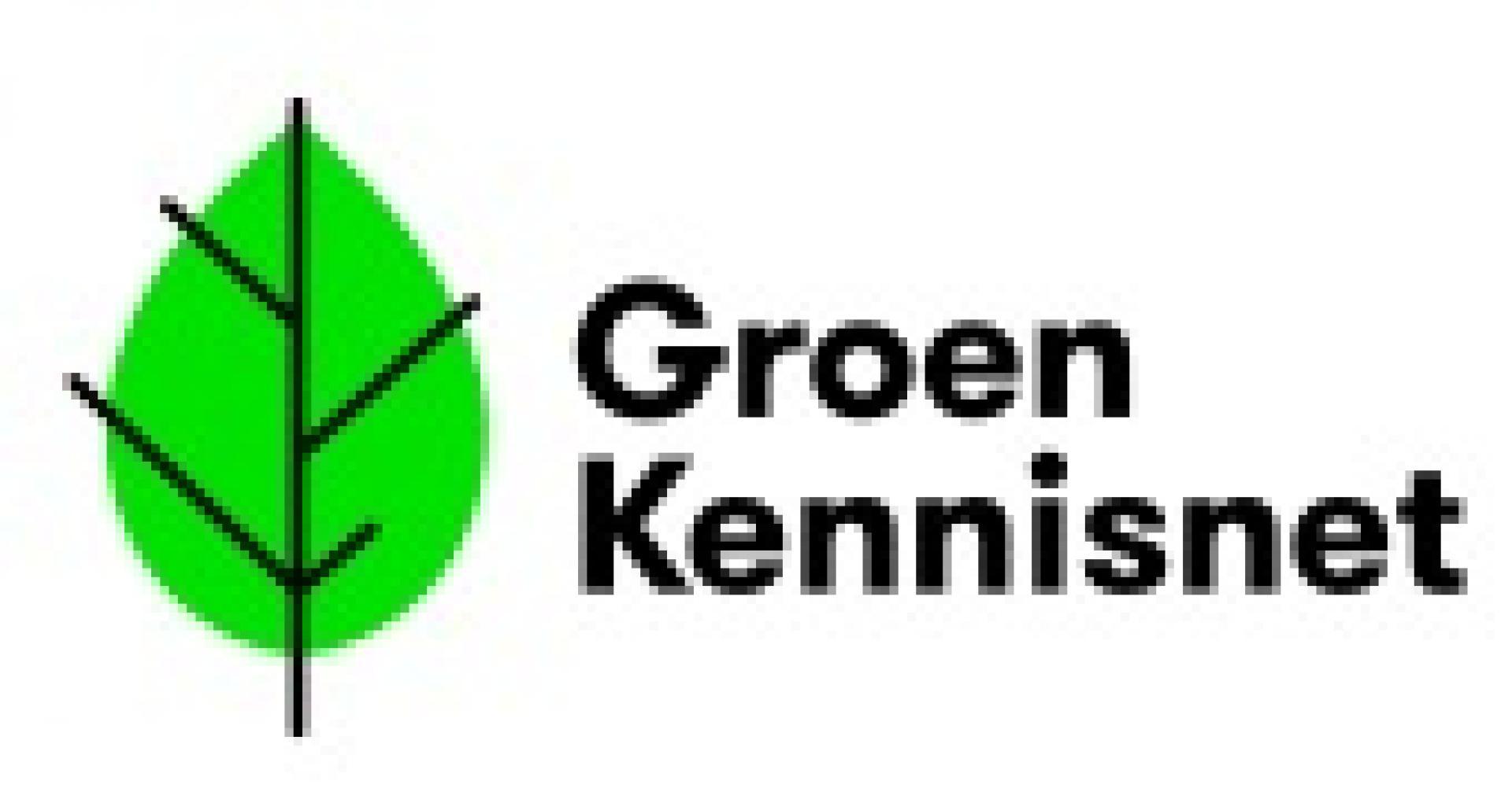 Informatie over bemesting op Groen Kennisnet