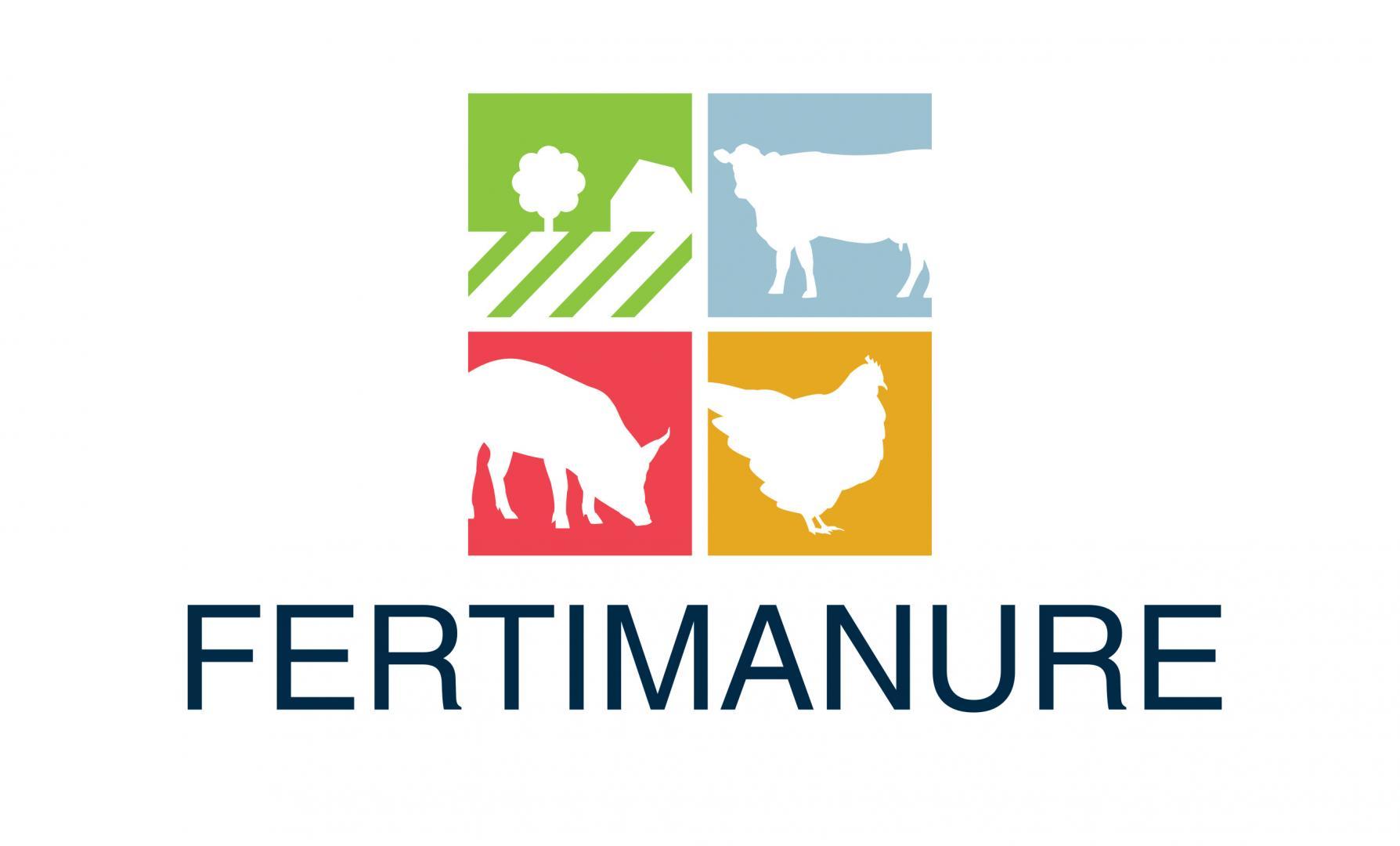 Fertimanure