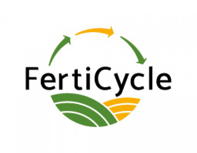 FertiCycle