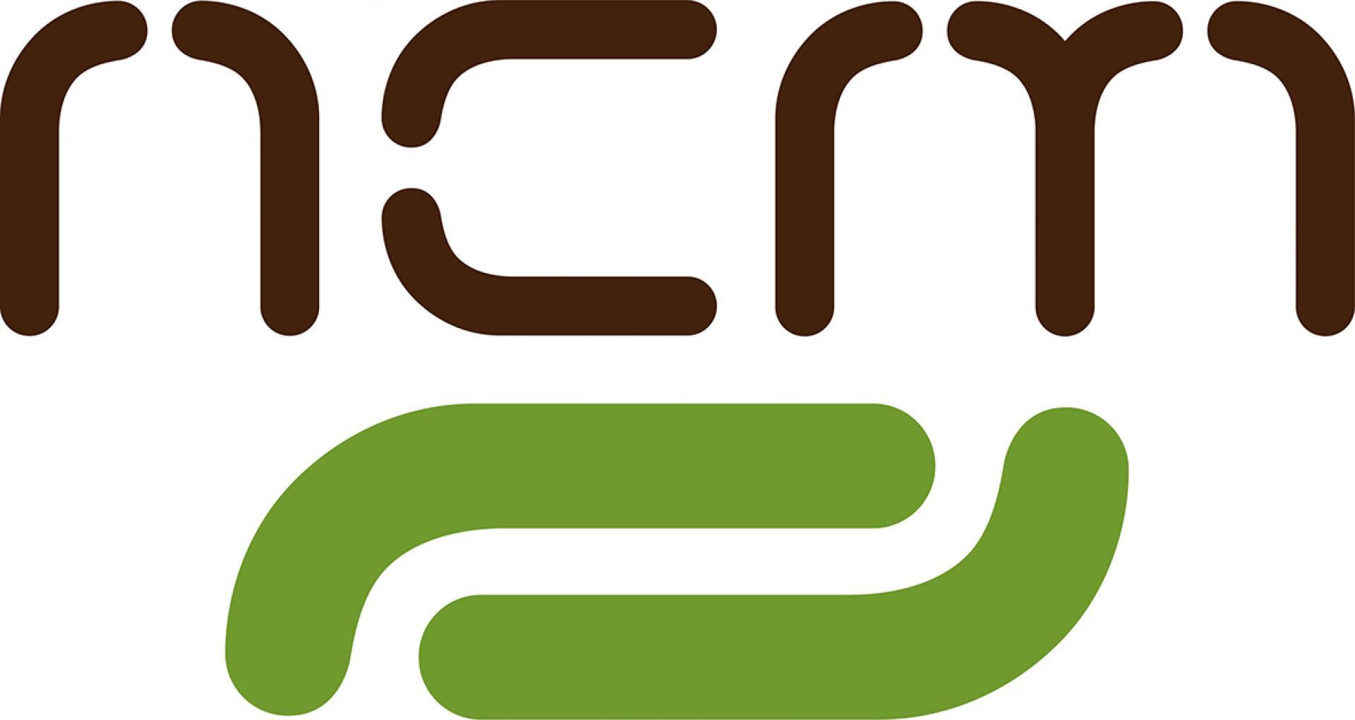 Website NCM uitgebreid met overzicht projecten