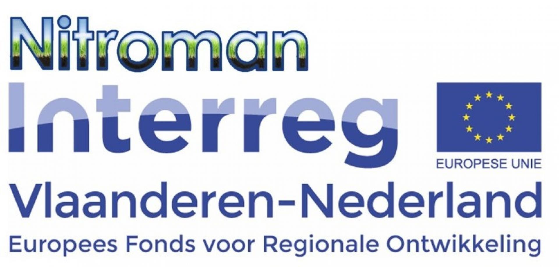 Kick-off meeting binnen project Nitroman op 10 september