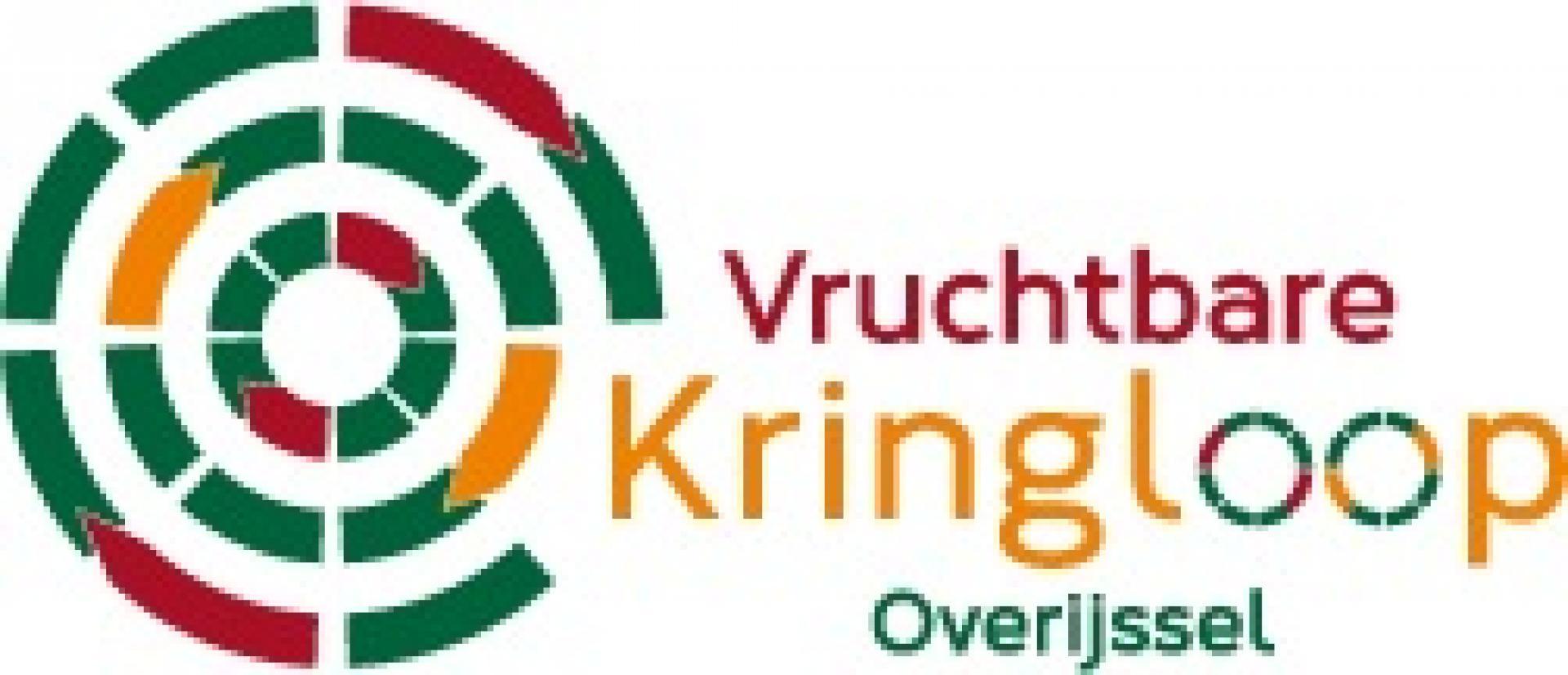 Vruchtbare Kringloop Overijssel