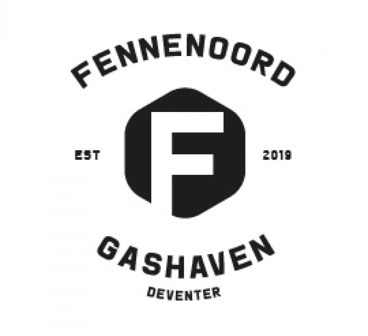 Mestverwerkingsinitiatief Fennenoord Deventer brengt infographic uit
