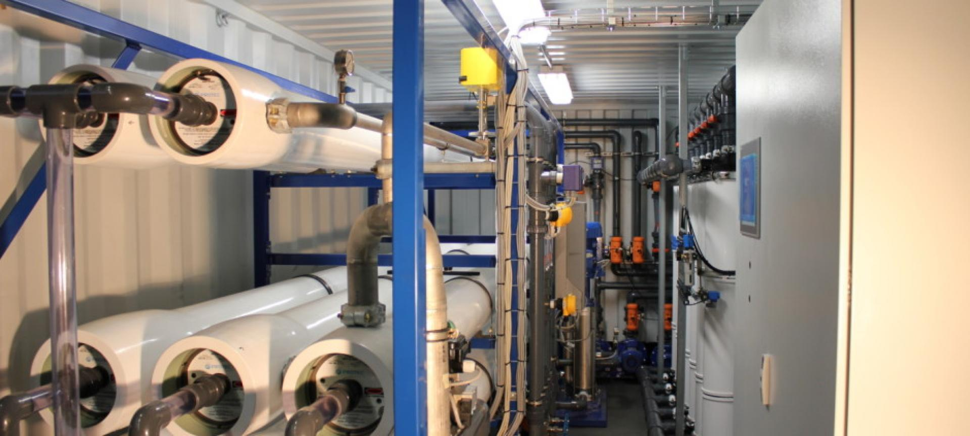Resultaten NL Next Level Mestverwaarding: WP2: Mestverwerkingstechnologie