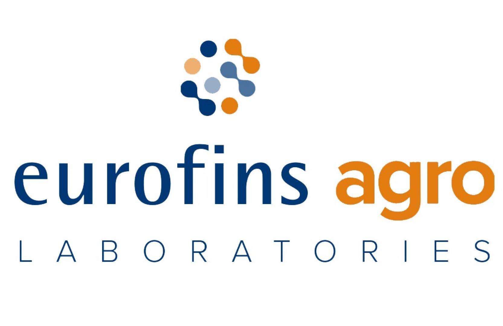 Mest-app Eurofins verder uitgebreid